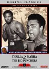 Thrilla_in_Manila